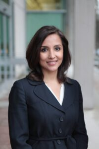 Fatima Hassam