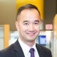 Dr. Kim Nguyen Chi