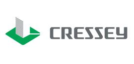 Cressey