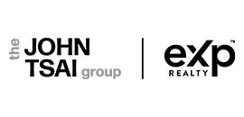 John Tsai Group
