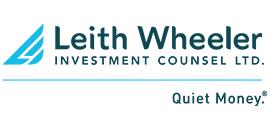 Leith Wheeler