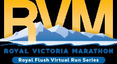 Royal Victoria Marathon