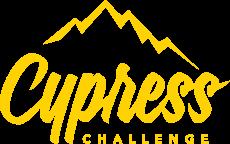 Cypress Challenge