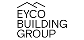 Eyco Building Group
