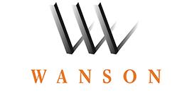 WANSON