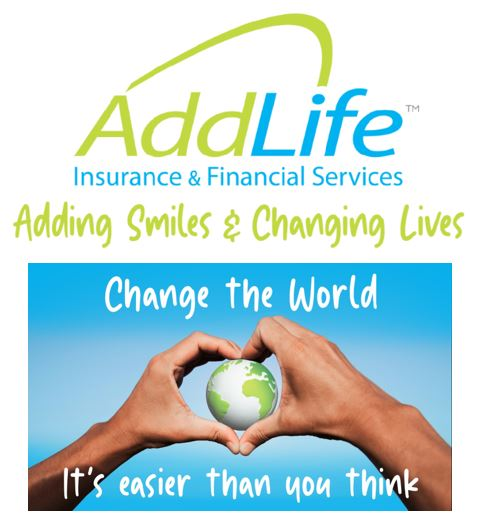 AddLife Insurance and Financial Services