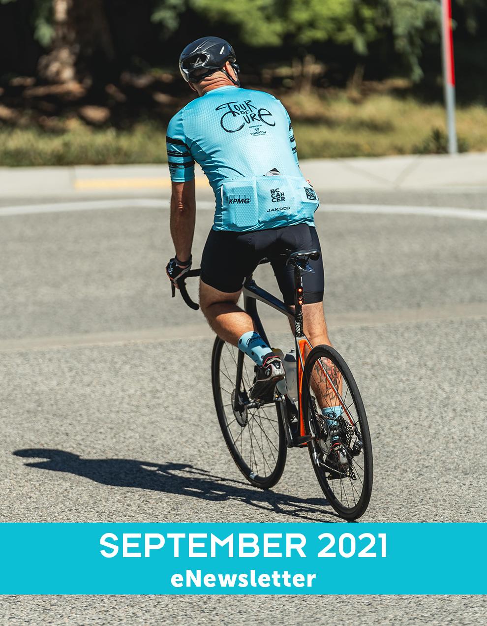 eNews - September 2021