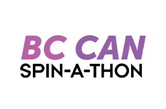 BC CAN Spin-a-thon